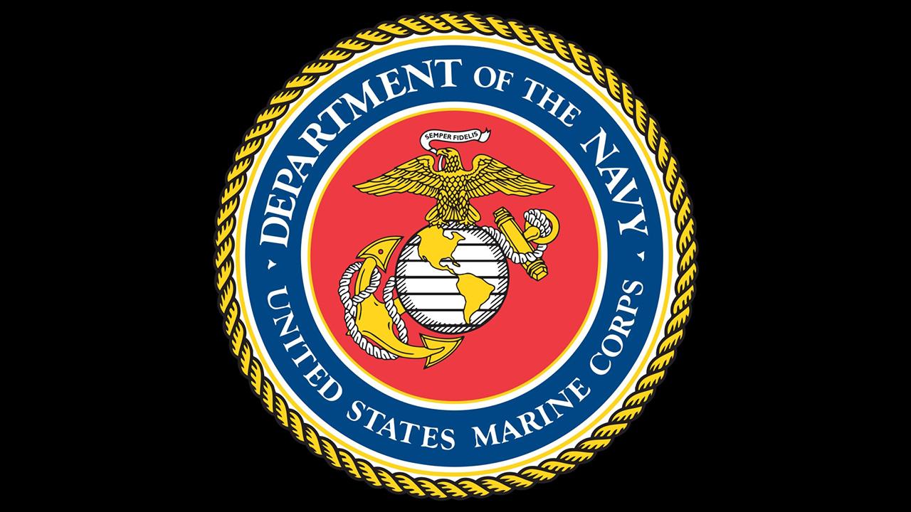 Oorah Happy Birthday To The U S Marine Corps Klbk Kamc Everythinglubbock Com