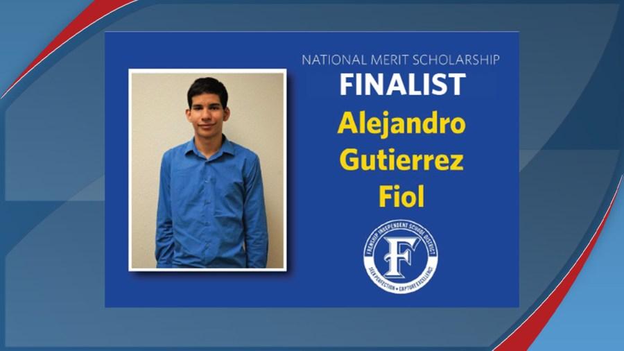 Alejandro Gutierrez Fiol - 1280