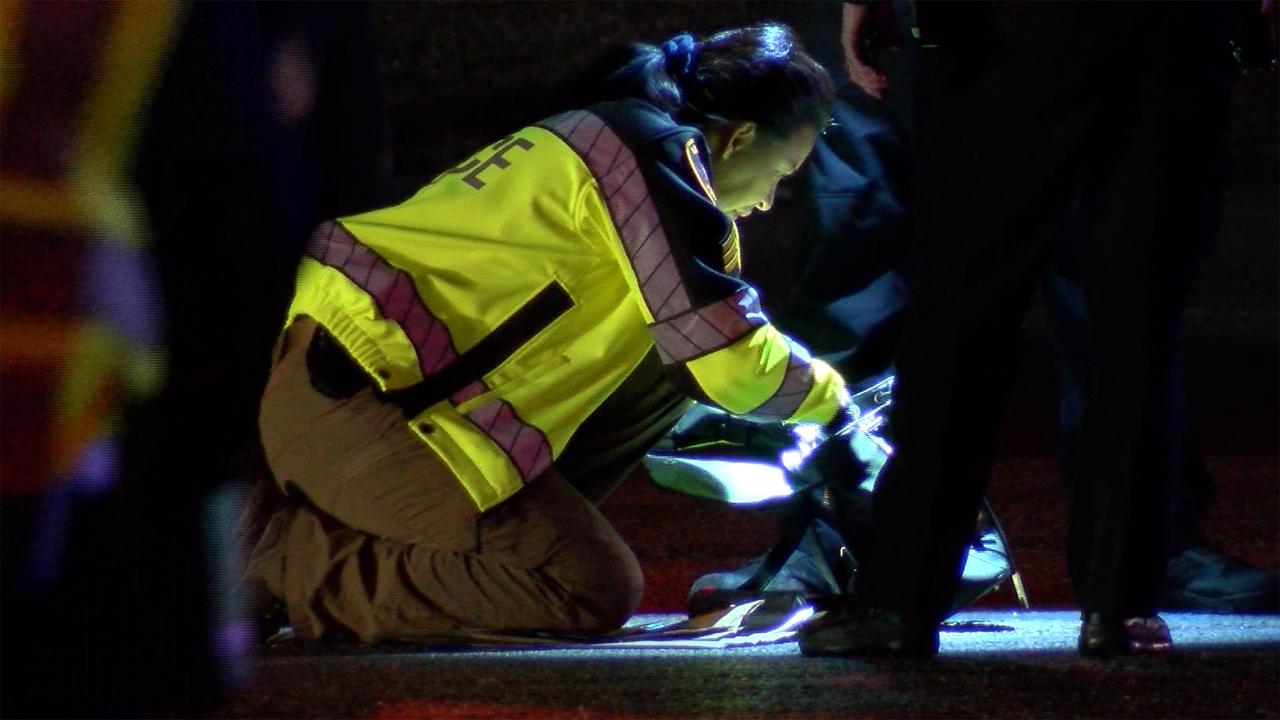 Pedestrian Fatal Crash, V2 (10-4-21) - 1280
