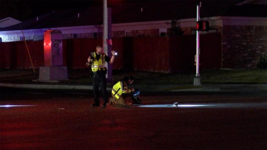 Pedestrian Fatal Crash, V5 (10-4-21) - 1280